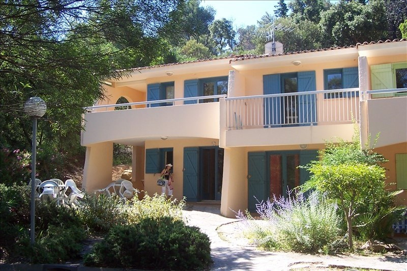 Vente appartement Cavaliere 236500€ - Photo 5