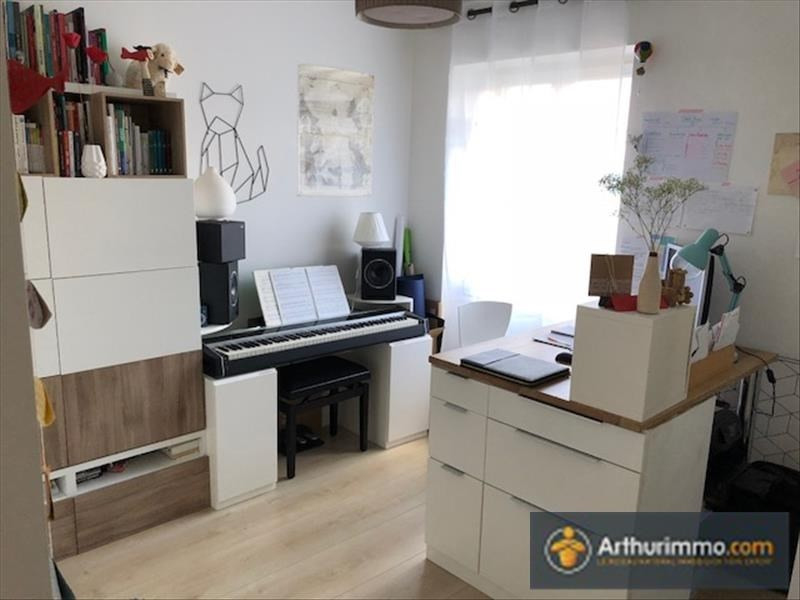 Vente appartement Wintzenheim 155 000€ - Photo 4