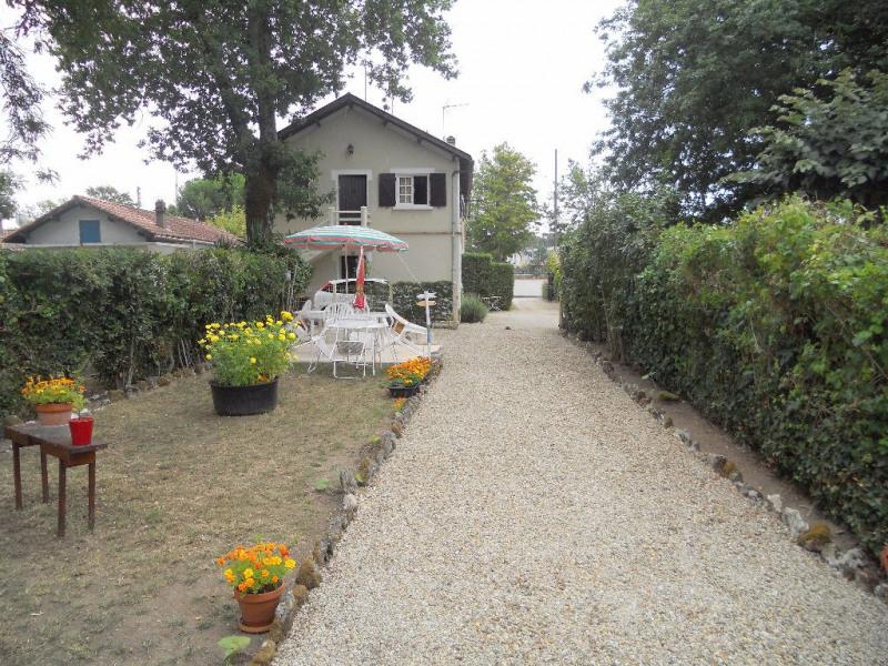 Vente appartement Royan 128040€ - Photo 3
