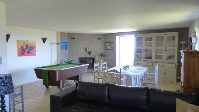Verkoop van prestige  huis Suzette 490000€ - Foto 9