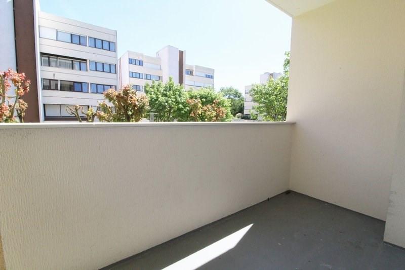Sale apartment Elancourt 150000€ - Picture 5