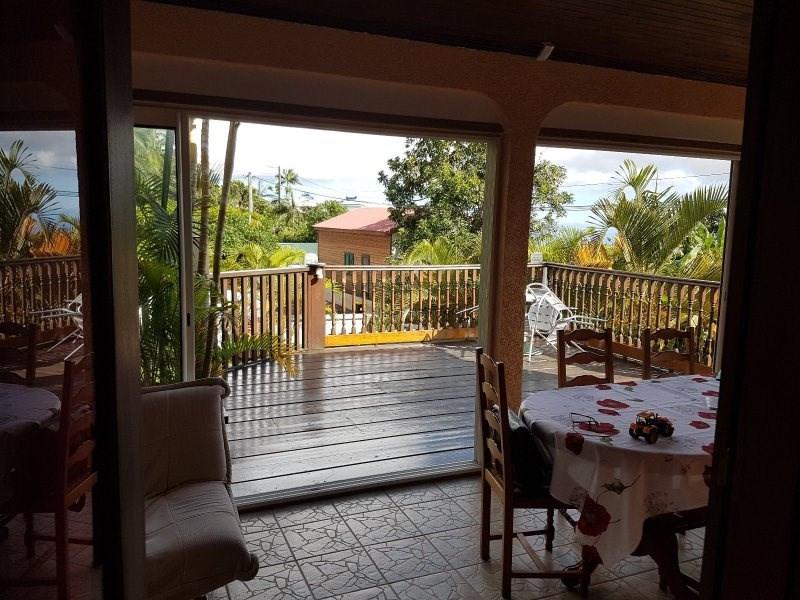 Vente maison / villa Les trois mares 335000€ - Photo 6