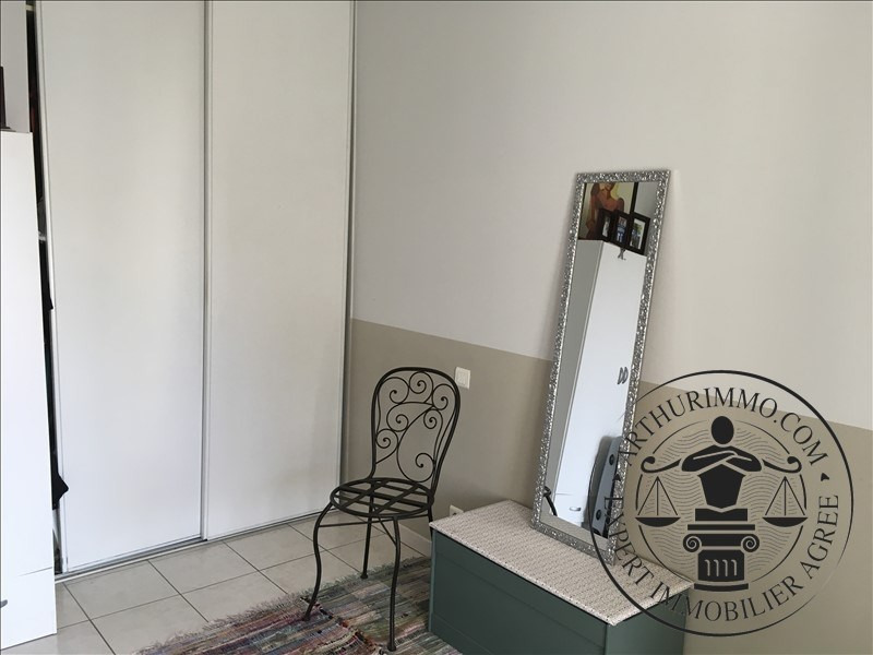 Vente appartement Mezzavia 247000€ - Photo 5