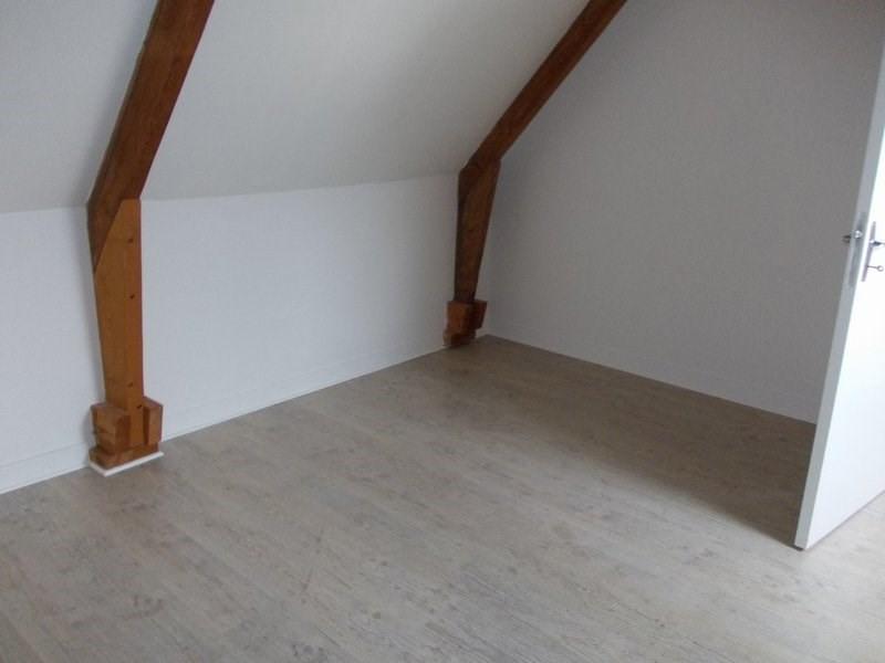 Revenda casa St maurice en cotentin 139400€ - Fotografia 7