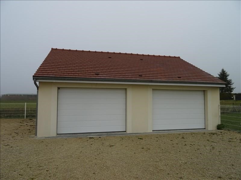 Sale house / villa Dierrey st pierre 235000€ - Picture 5