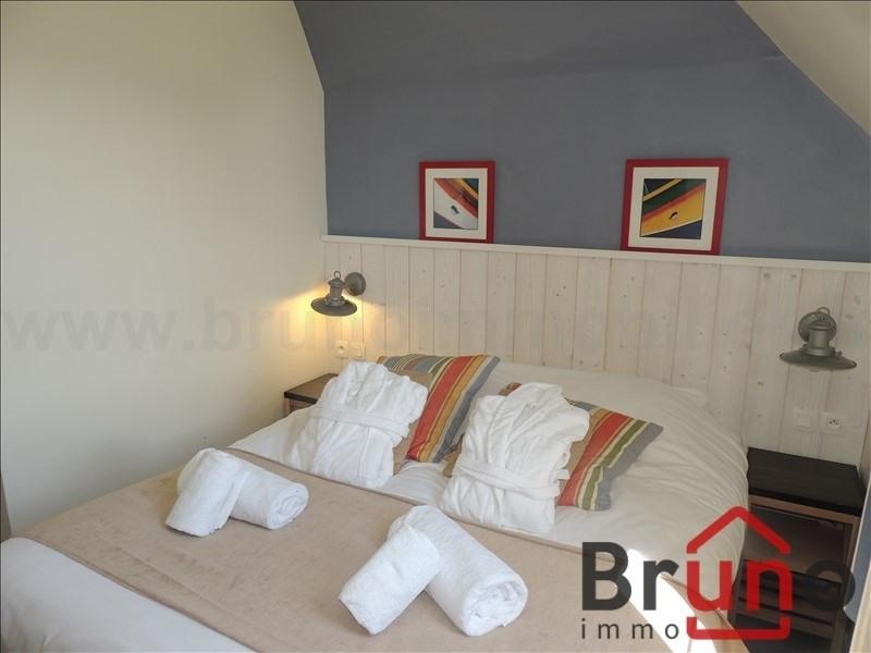 Verkoop  huis Le crotoy 191900€ - Foto 5
