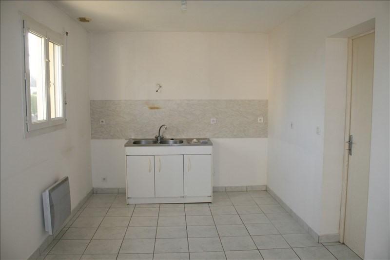 Sale house / villa Hellean 109990€ - Picture 9