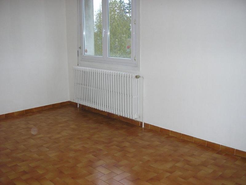 Location appartement Maillat 606€ CC - Photo 5