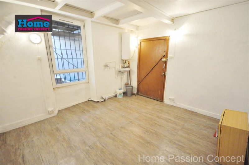 Vente boutique Courbevoie 50 000€ - Photo 2