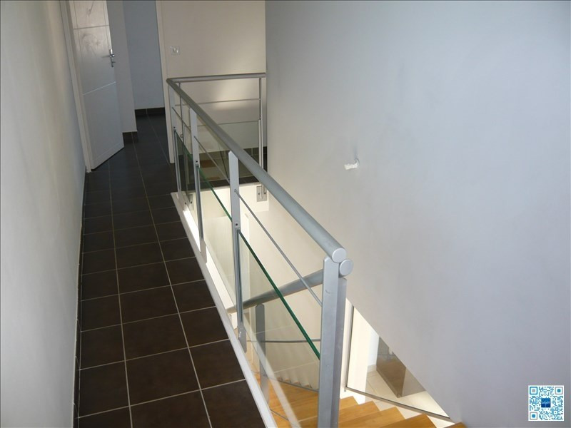 Rental house / villa Sete 1400€ CC - Picture 6