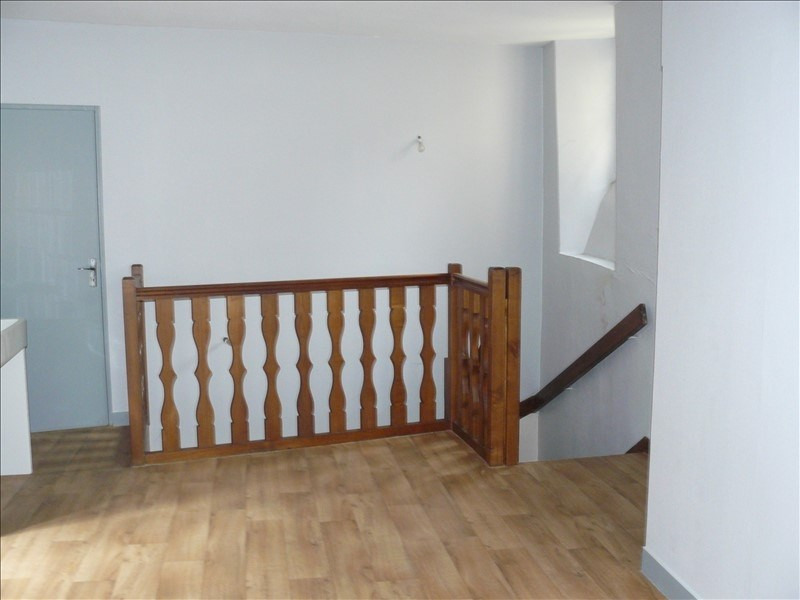 Rental house / villa Josselin 500€ CC - Picture 6