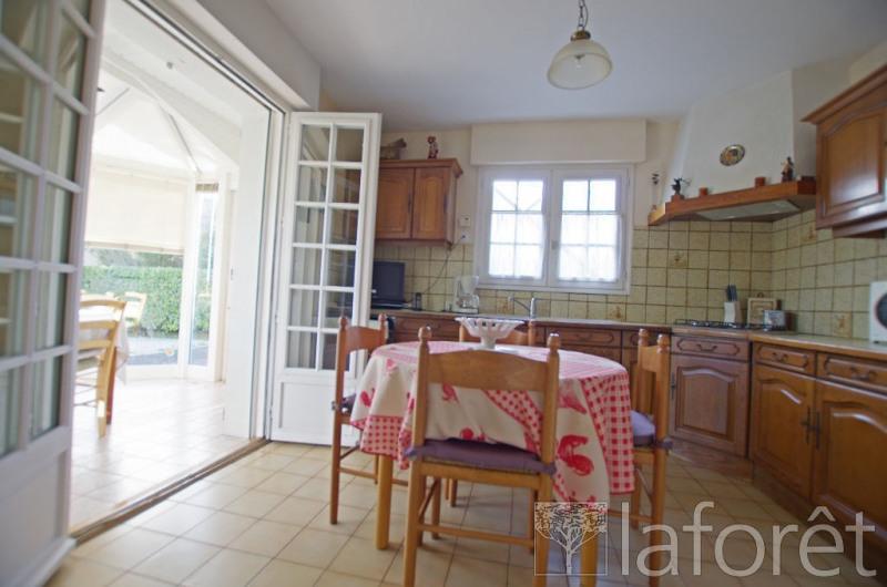 Vente maison / villa Cholet 172000€ - Photo 3