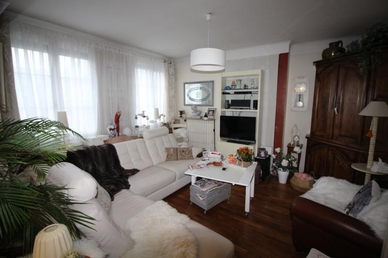 Vente appartement Abbeville 158 000€ - Photo 3