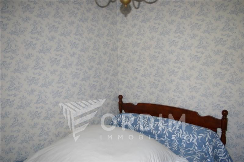 Vente maison / villa Sementron 130000€ - Photo 5