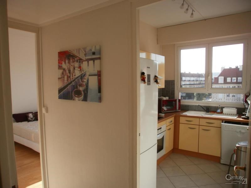 Vente appartement Deauville 298 000€ - Photo 7