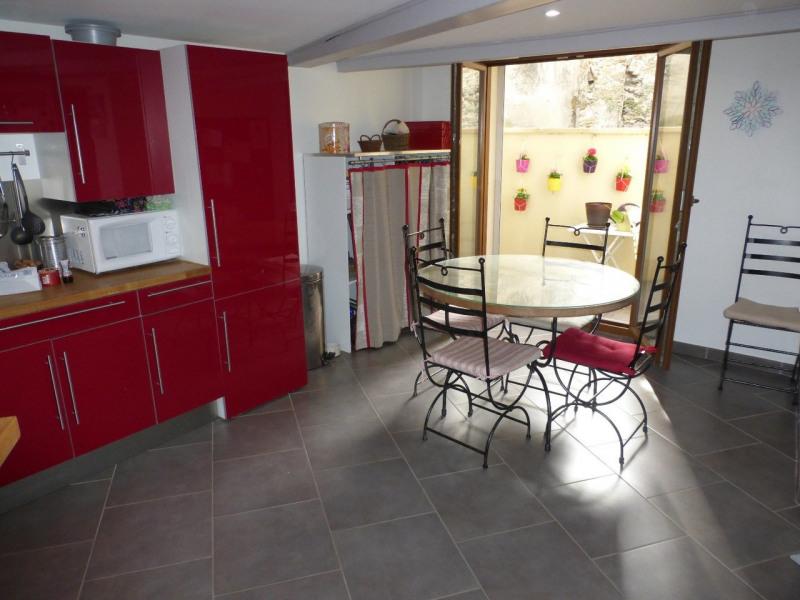 Vente appartement Condrieu 249000€ - Photo 4