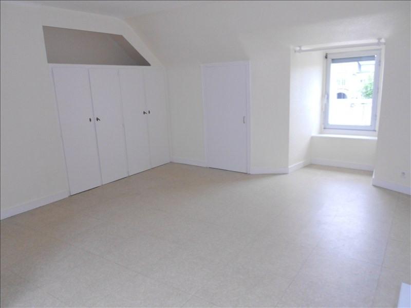Location appartement Ploeuc sur lie 358€ CC - Photo 2