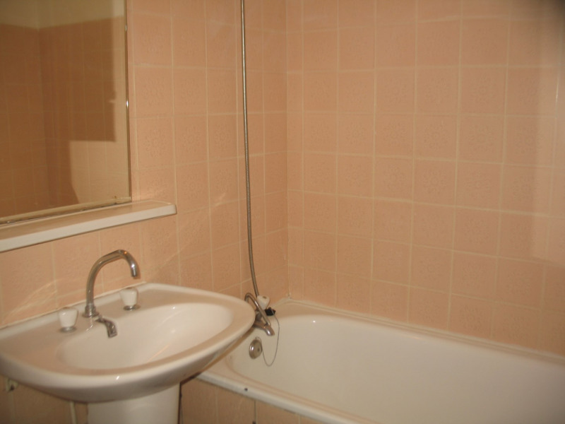 Rental apartment Toulouse 389€ CC - Picture 4