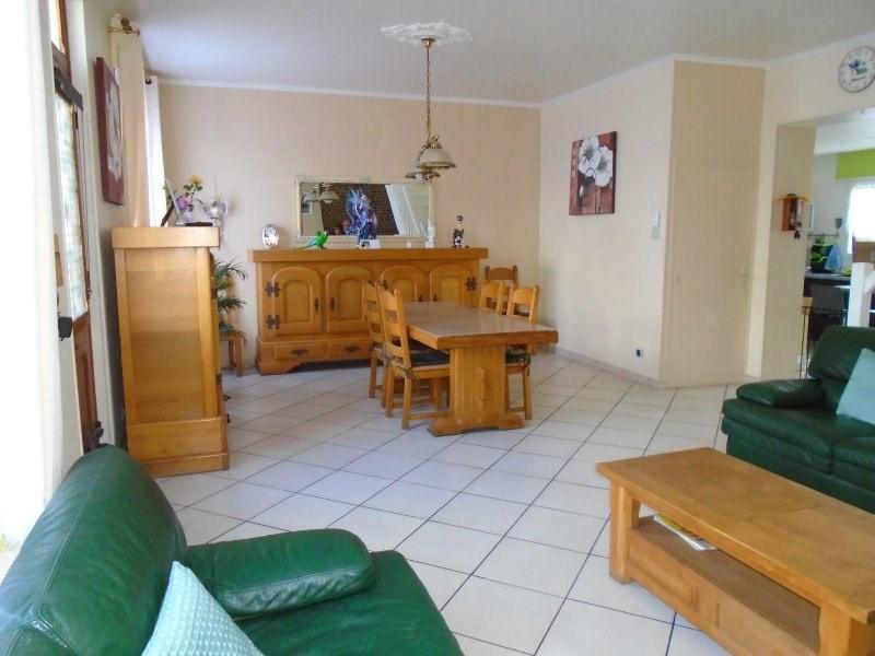 Vente maison / villa Salome 249900€ - Photo 3