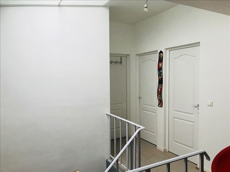 Vente appartement Fecamp 182600€ - Photo 5