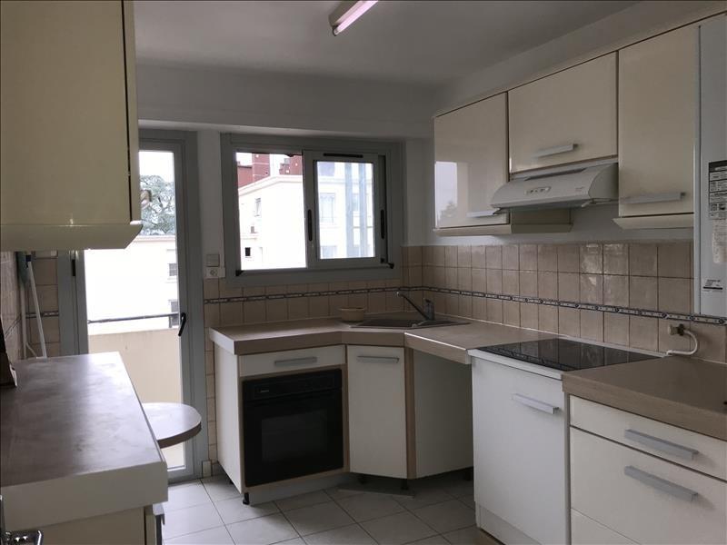 Sale apartment Pau 139500€ - Picture 3