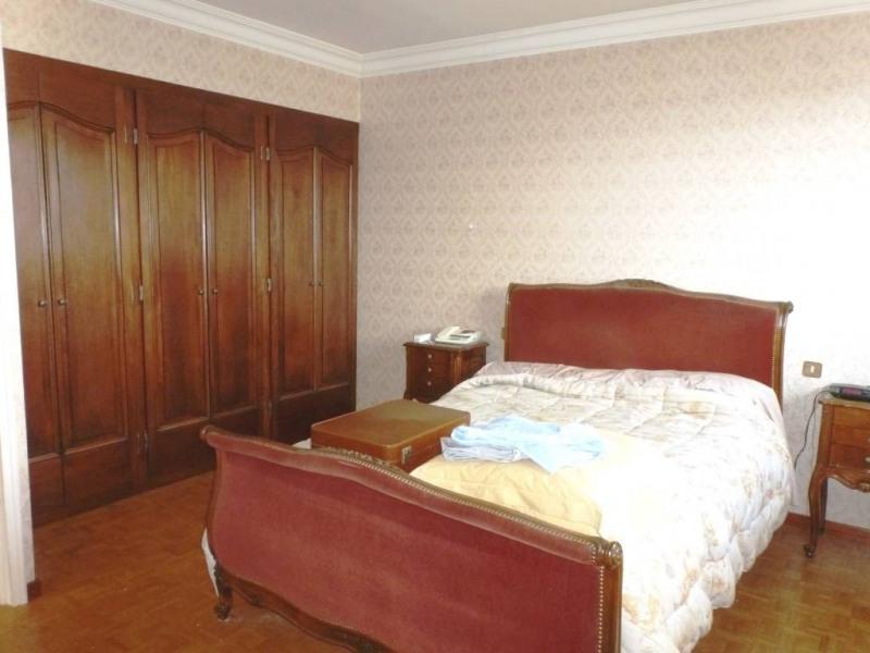 Vente appartement Echirolles 109000€ - Photo 12