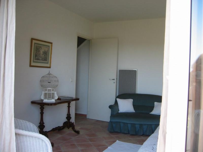 Vente de prestige maison / villa Les issambres 1375000€ - Photo 7