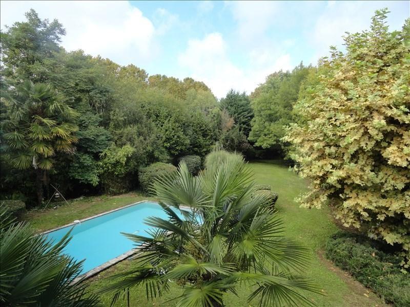 Vente maison / villa Tarbes 390000€ - Photo 6