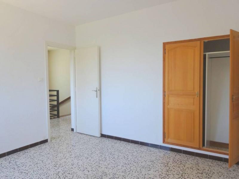 Location maison / villa Montfavet 920€ CC - Photo 6
