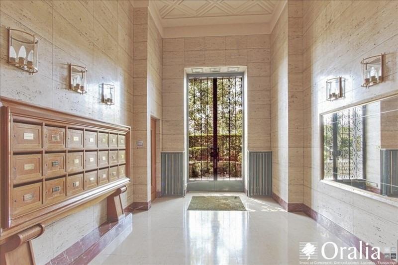 Vente de prestige appartement Lyon 6ème 750000€ - Photo 5
