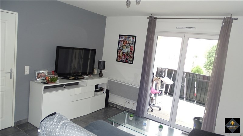 Vente appartement Nice 167 000€ - Photo 2