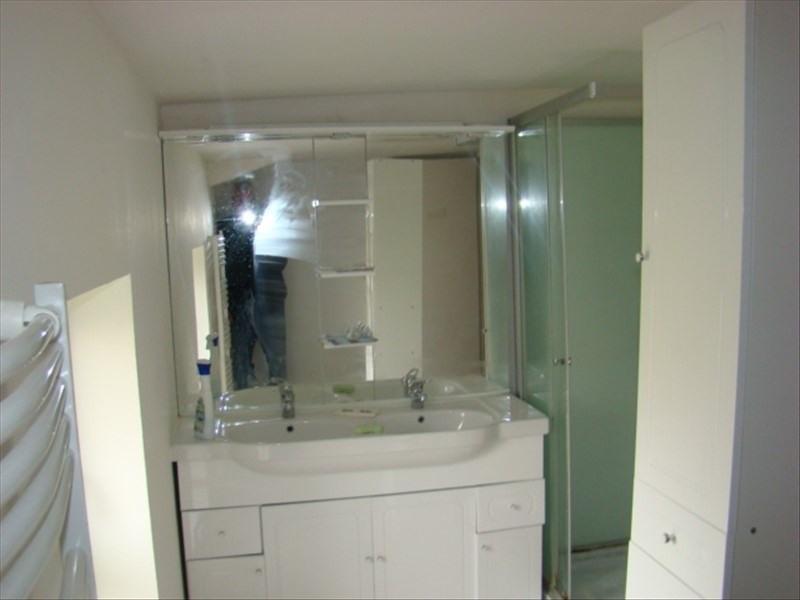 Investeringsproduct  huis Mussidan 90000€ - Foto 9