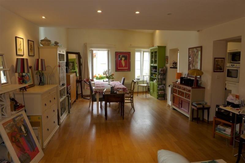 Sale house / villa Ste ruffine 269000€ - Picture 2