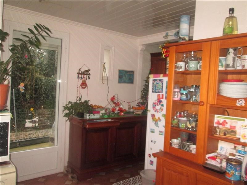 Vente maison / villa St brieuc 122 500€ - Photo 3