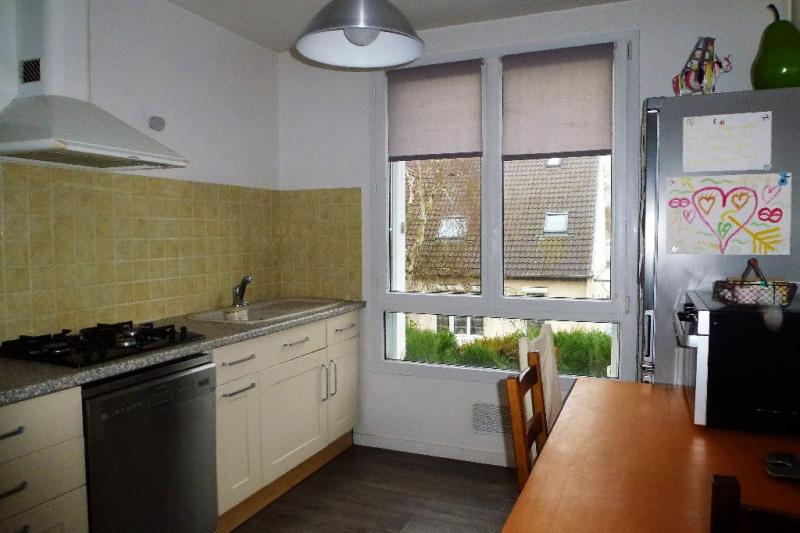 Sale apartment Saint-nom-la-bretèche 210000€ - Picture 3