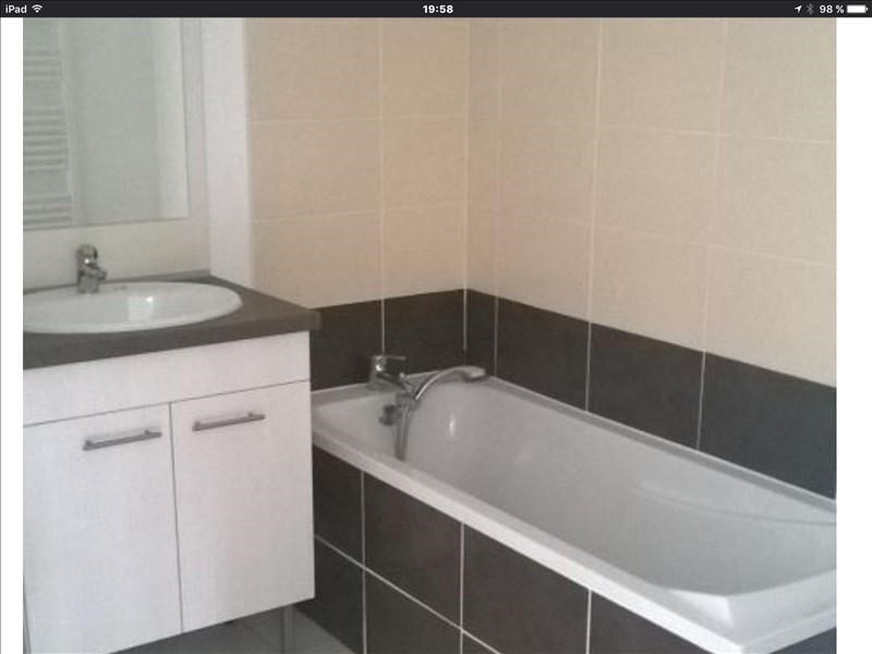 Sale apartment Henin beaumont 175000€ - Picture 6
