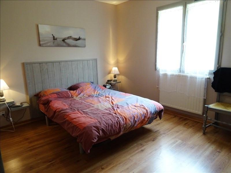Vente maison / villa Roche 252000€ - Photo 11