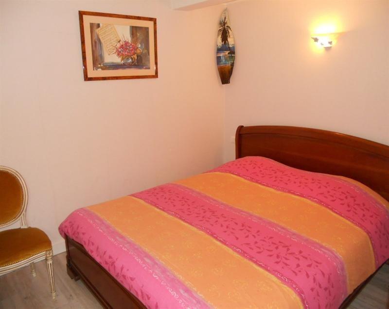 Location vacances appartement Le touquet 756€ - Photo 5