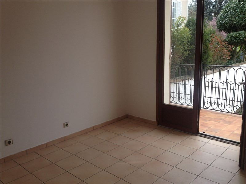 Location maison / villa Garches 3400€ CC - Photo 5