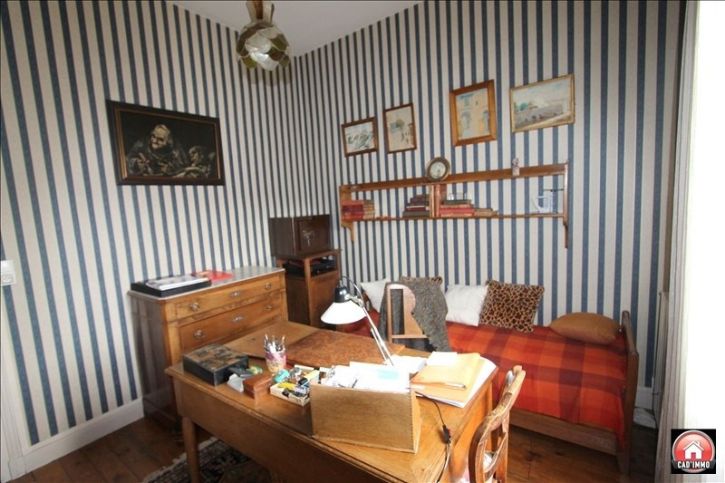 Sale house / villa Bergerac 155000€ - Picture 8