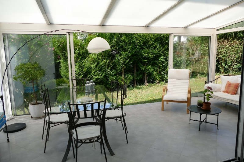 Vente maison / villa Verrieres le buisson 680 000€ - Photo 9