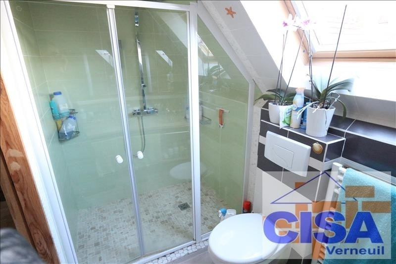 Sale house / villa Pontpoint 319 000€ - Picture 9