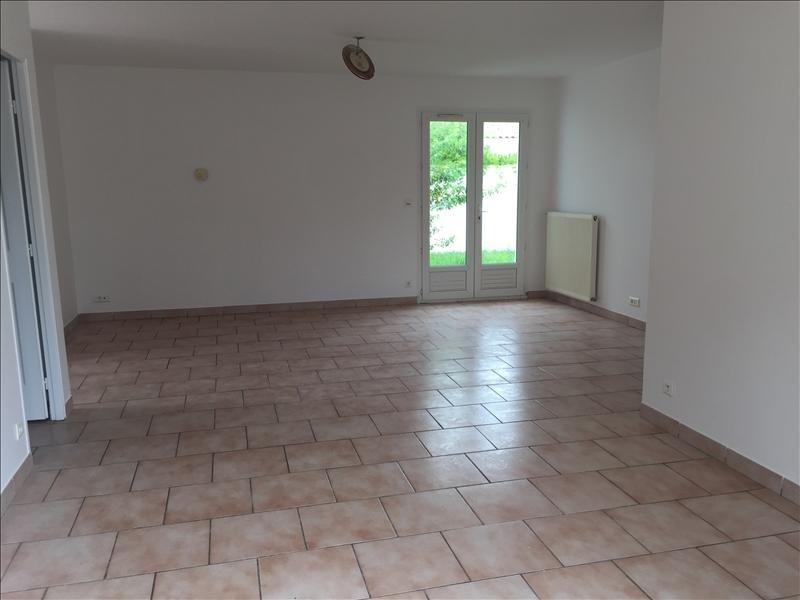 Vente maison / villa Royan 247400€ - Photo 4