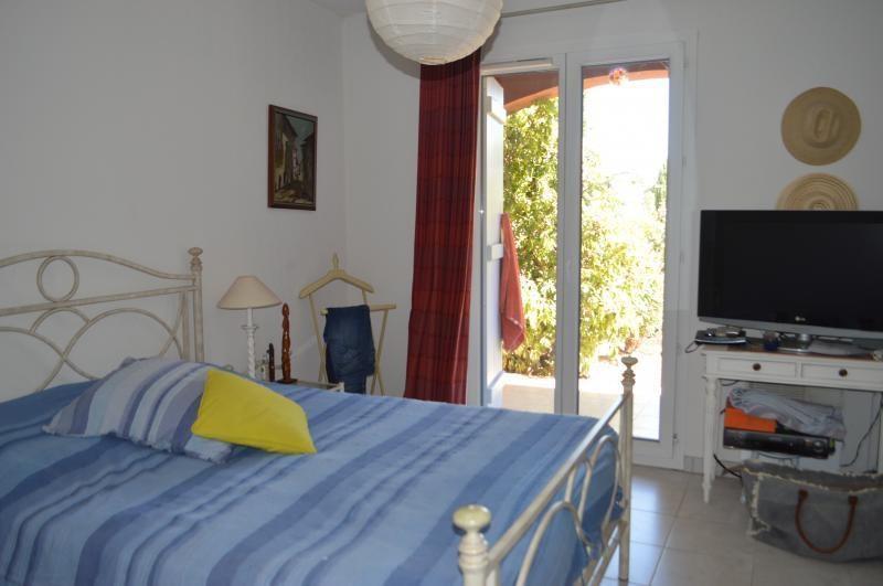Sale apartment Roquebrune sur argens 263000€ - Picture 6