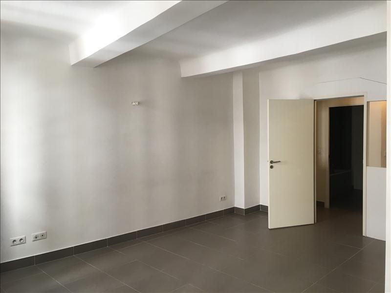 Location appartement Toulon 640€ CC - Photo 2