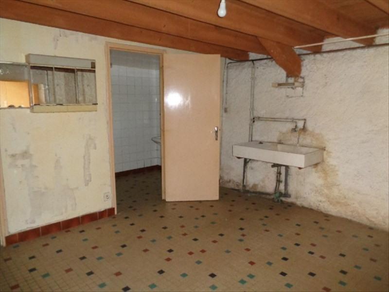 Vente maison / villa Isse 74200€ - Photo 4