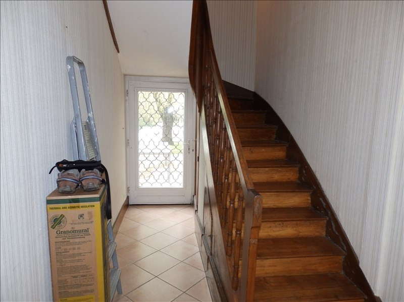 Vente maison / villa Moulins 250 000€ - Photo 19