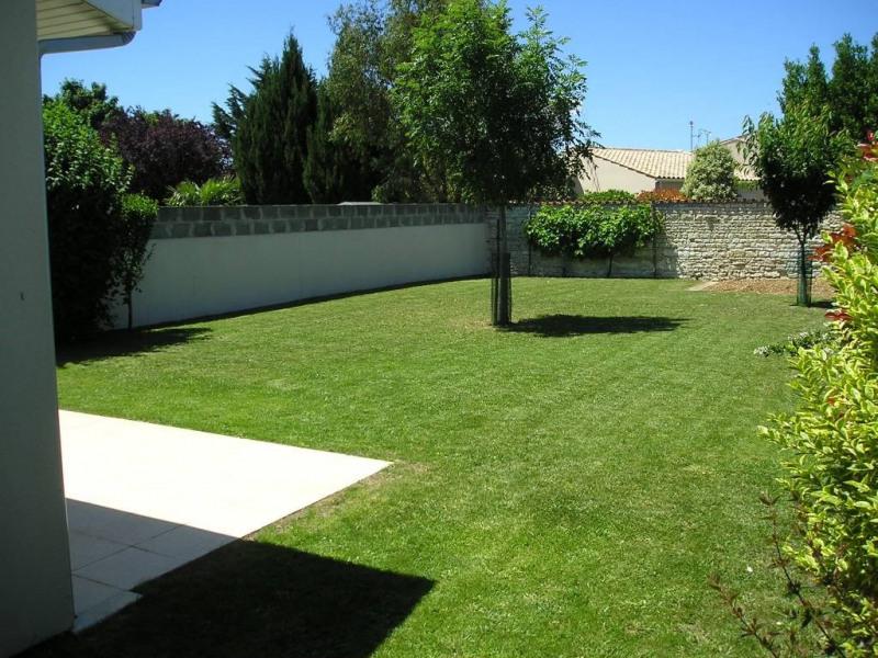 Sale house / villa Perigny 262000€ - Picture 6