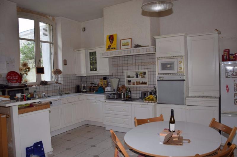 Vente maison / villa Longue jumelles 429500€ - Photo 5