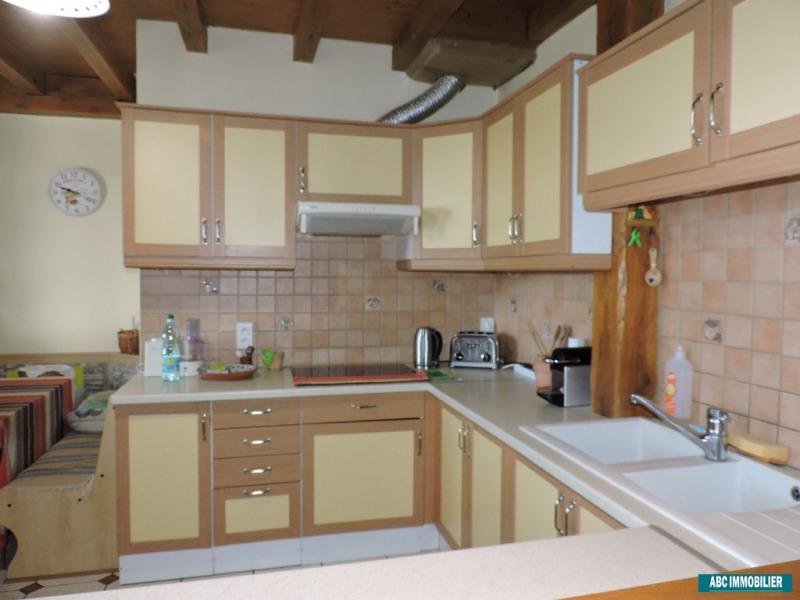 Vente maison / villa Verneuil sur vienne 399000€ - Photo 4